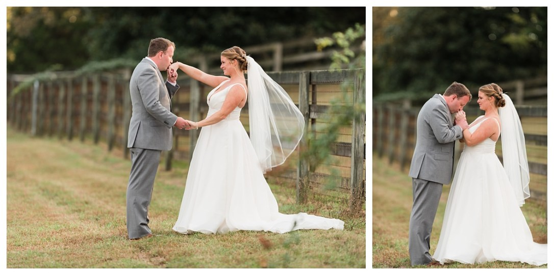 Walnut Hill Farm Wedding_1336