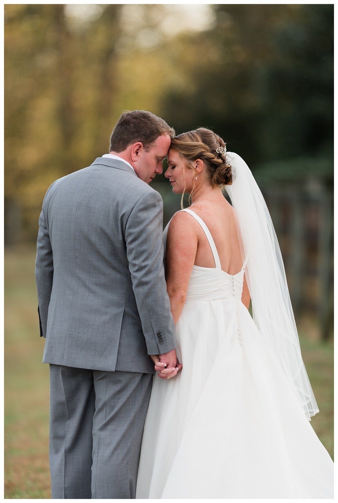 Walnut Hill Farm Wedding_1340