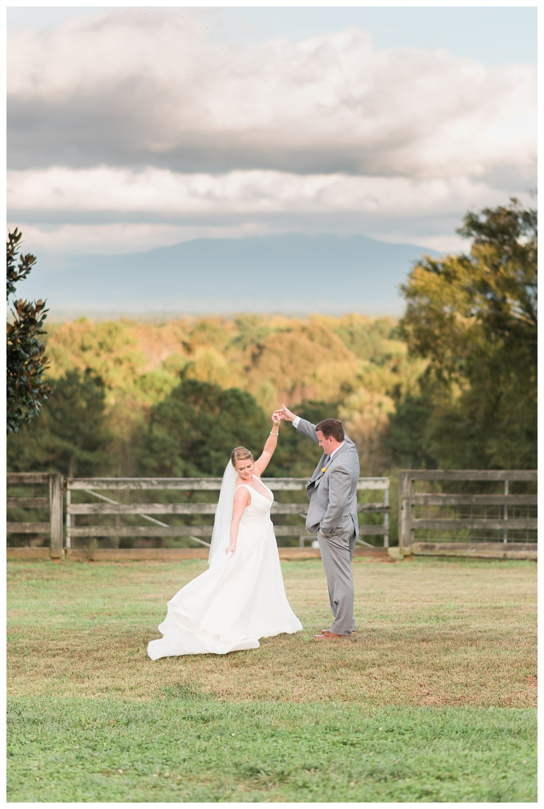 Walnut Hill Farm Wedding_1342