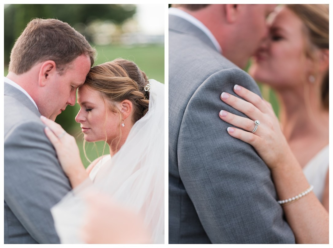 Walnut Hill Farm Wedding_1345