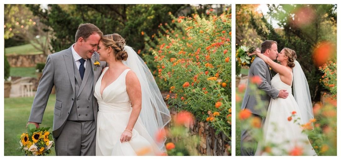 Walnut Hill Farm Wedding_1348