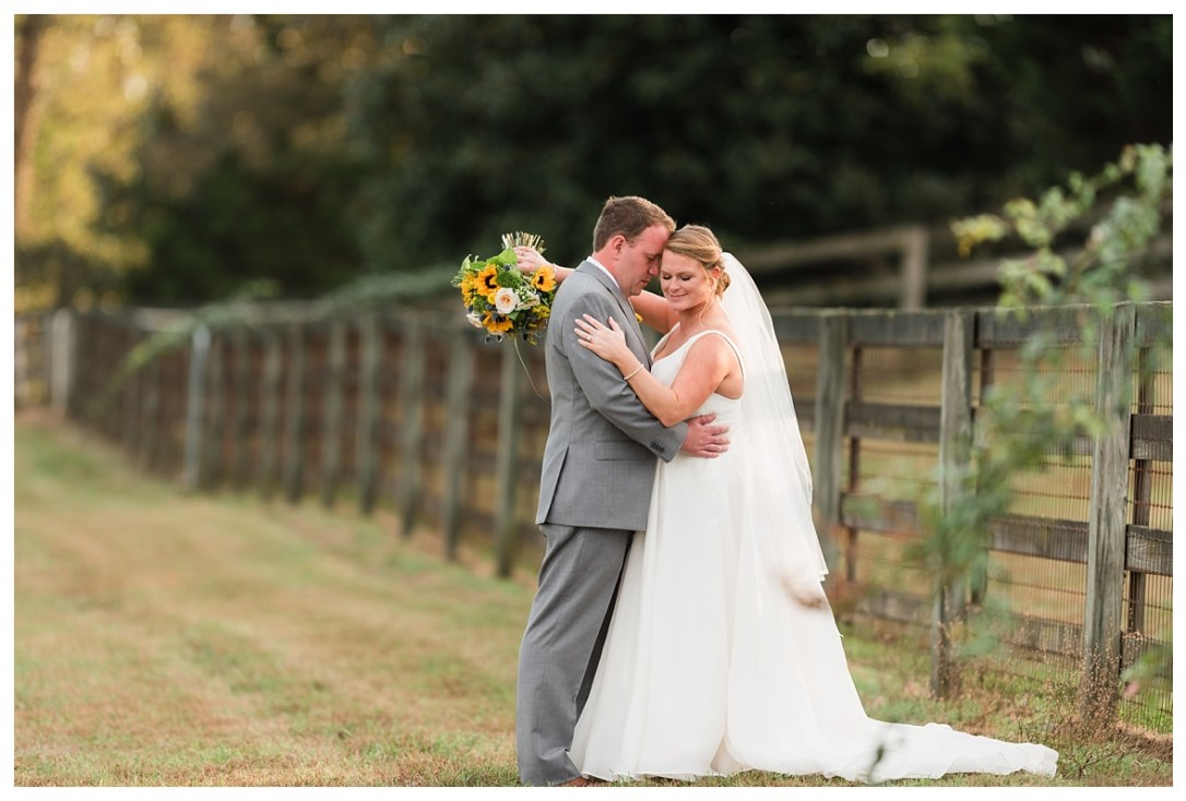 Walnut Hill Farm Wedding_1351