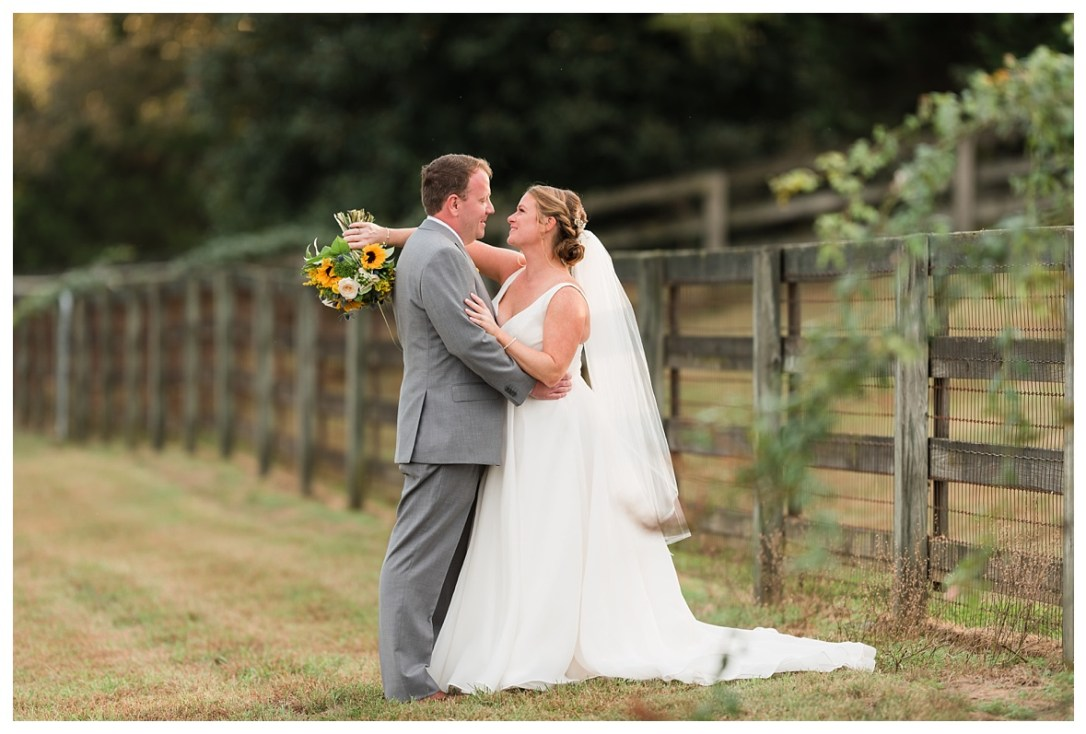 Walnut Hill Farm Wedding_1352