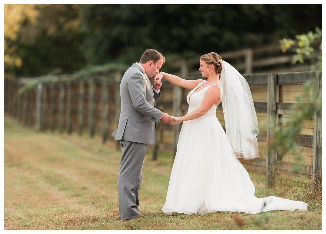 Walnut Hill Farm Wedding_1353
