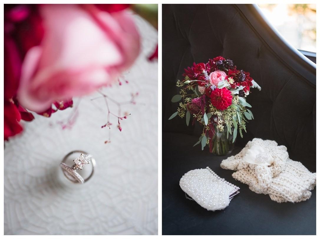 Downtown Chattanooga Wedding_1463