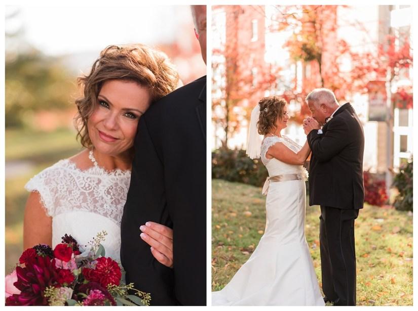Downtown Chattanooga Wedding_1474