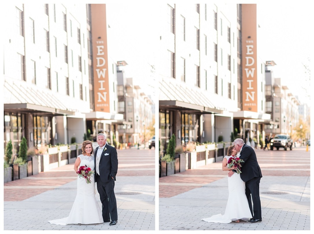 Downtown Chattanooga Wedding_1476