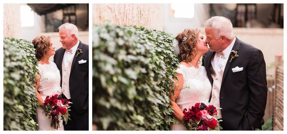 Downtown Chattanooga Wedding_1482