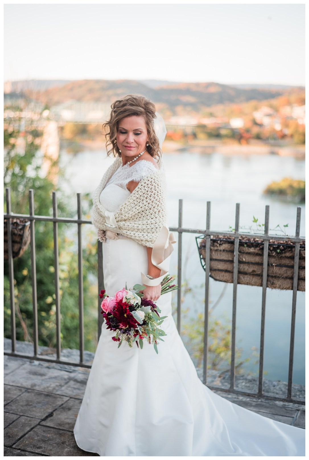 Downtown Chattanooga Wedding_1490