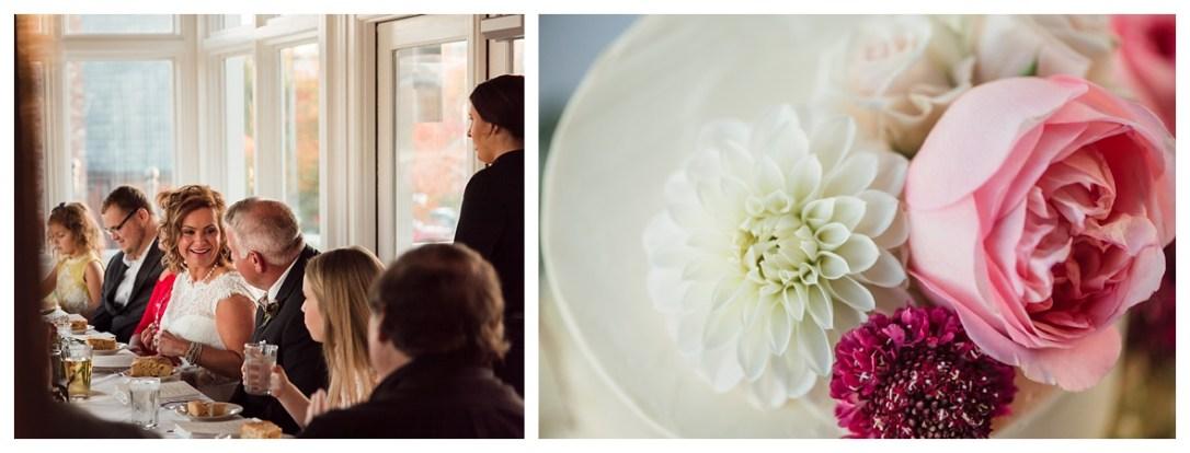 Downtown Chattanooga Wedding_1495