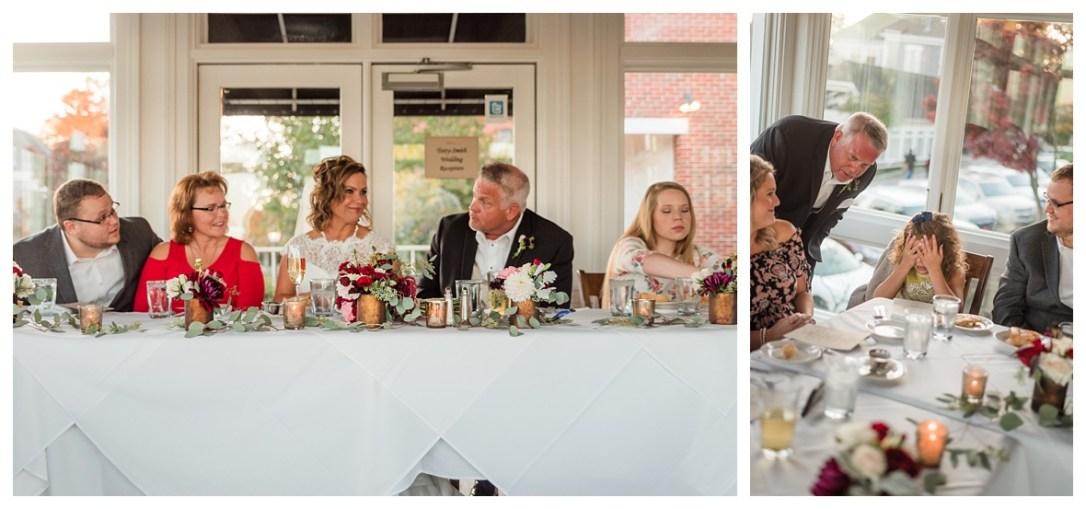 Downtown Chattanooga Wedding_1497