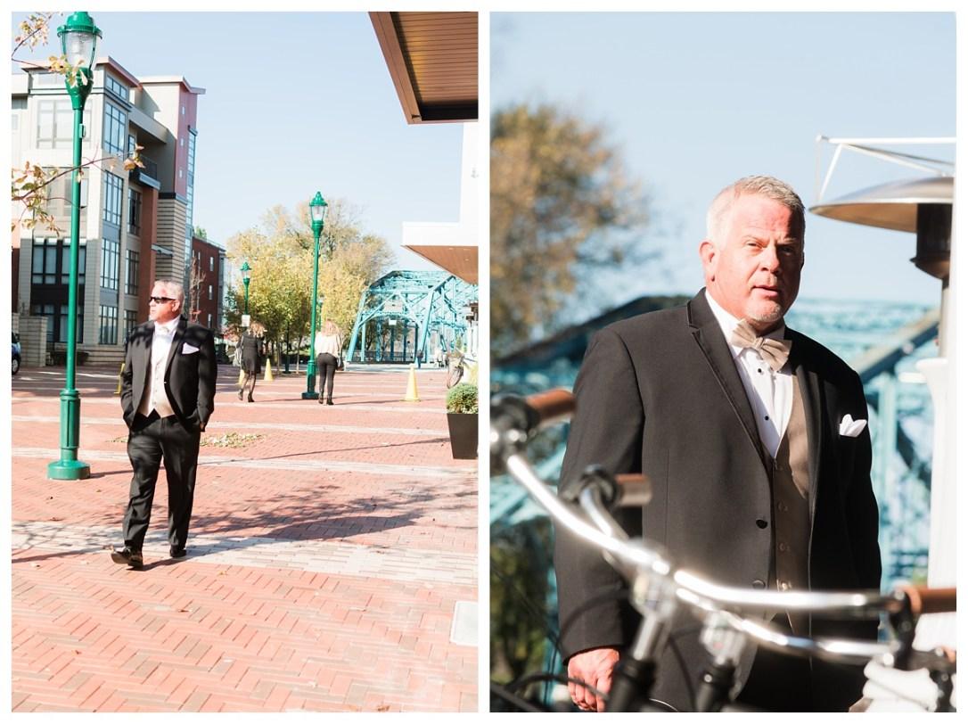 Downtown Chattanooga Wedding_1502