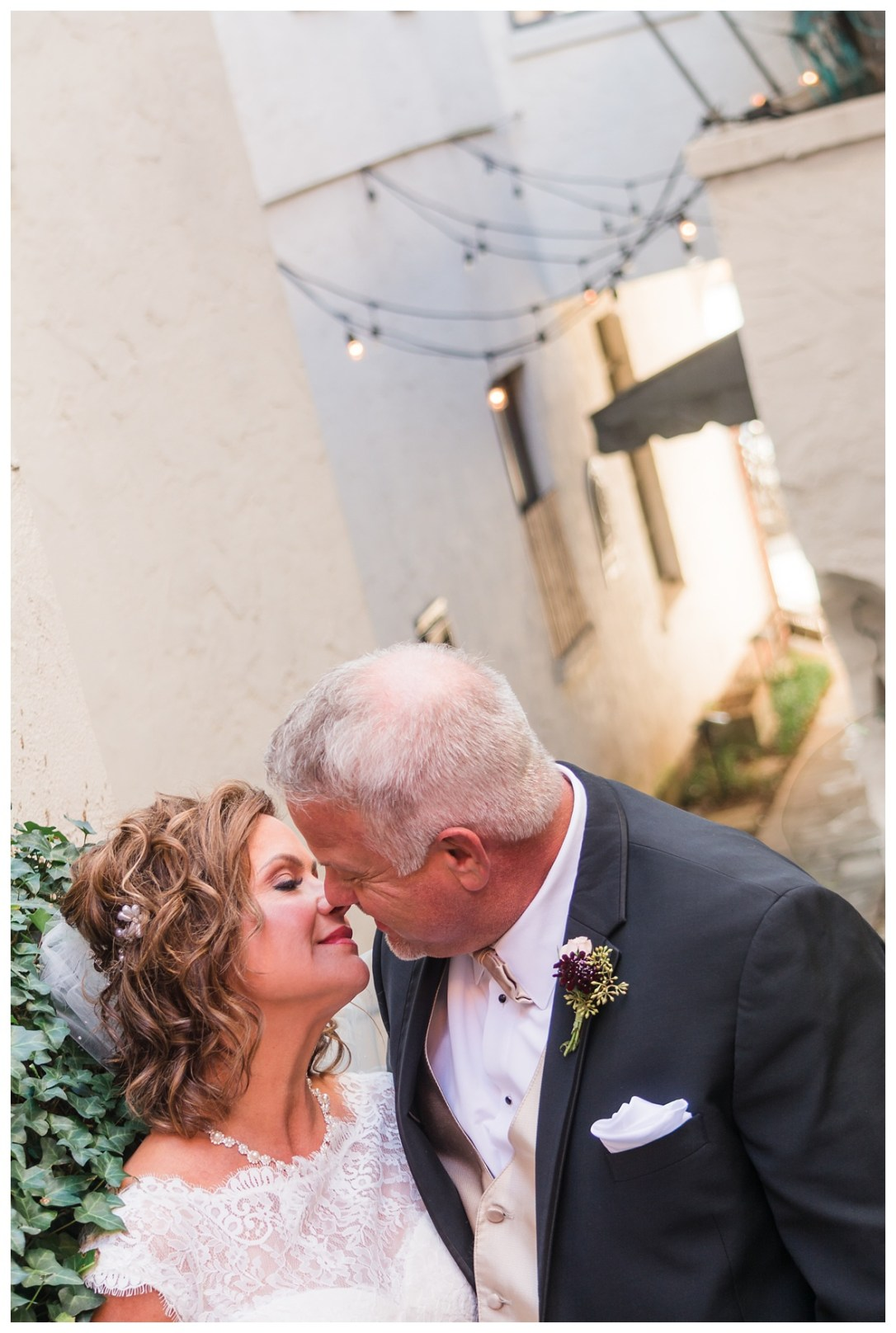 Downtown Chattanooga Wedding_1504