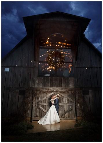 The Gray Dove Winter Wedding_1593