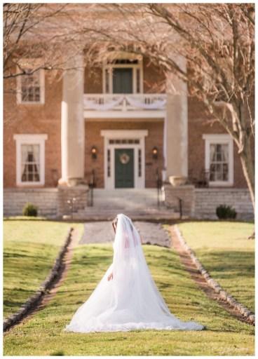 Gordon Lee Mansion Wedding_1961
