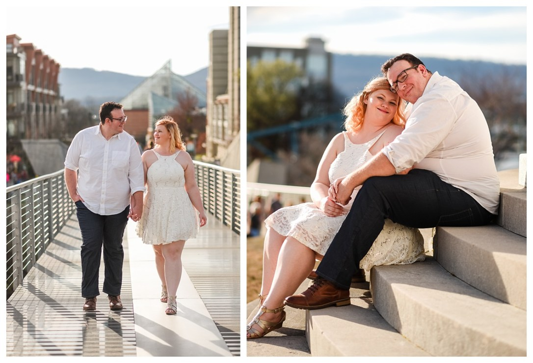 hunter art museum engagement