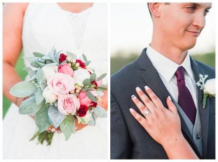 Howe Farms Wedding_2136