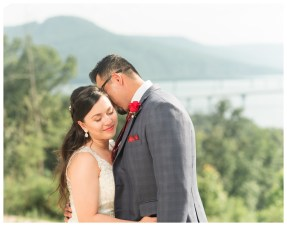 River's Edge Venue Wedding in Chattanooga_2499