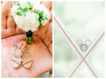 Candlelight Ridge Wedding_2618