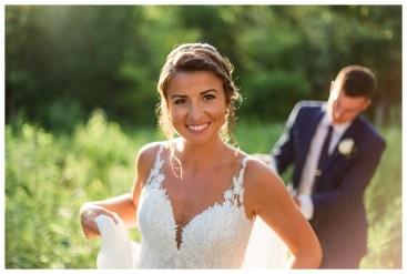 Candlelight Ridge Wedding_2660