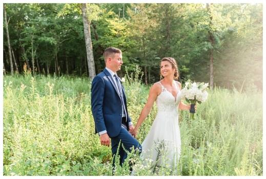 Candlelight Ridge Wedding_2661