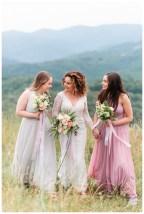 Max Patch Elopement Wedding_2726