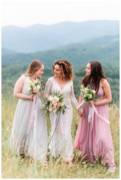Max Patch Elopement Wedding_2726