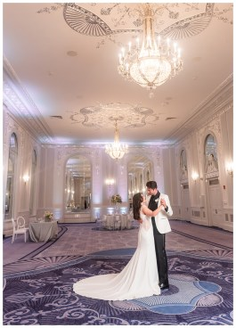 Read House Wedding_0101