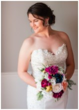 Tennessee River Wedding_0329