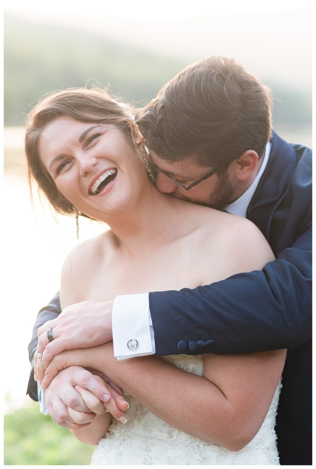 Tennessee River Wedding_0375