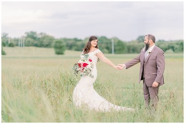 Wedding at Kensington Cove_1128