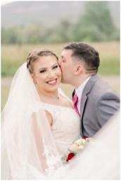 Chattanooga Wedding Photographers_1482