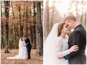 Fort Oglethorpe Georgia Wedding_2417