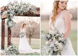 Bright and Airy Wedding Photographer in Chattanooga_2942