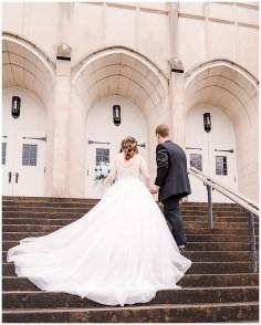 Historic Church Wedding in Chattanooga_2846