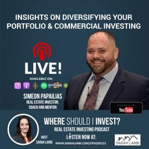 Sarah investments inc hopu investment management portfolio services