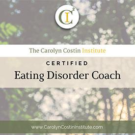certified-eating-disorder-coach-destin-275