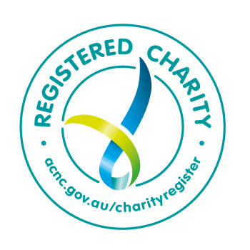 ACNC-Registered-Charity-Logo_RGB-350x350