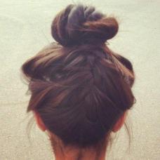 tresses-chignons-coiffure-reussie