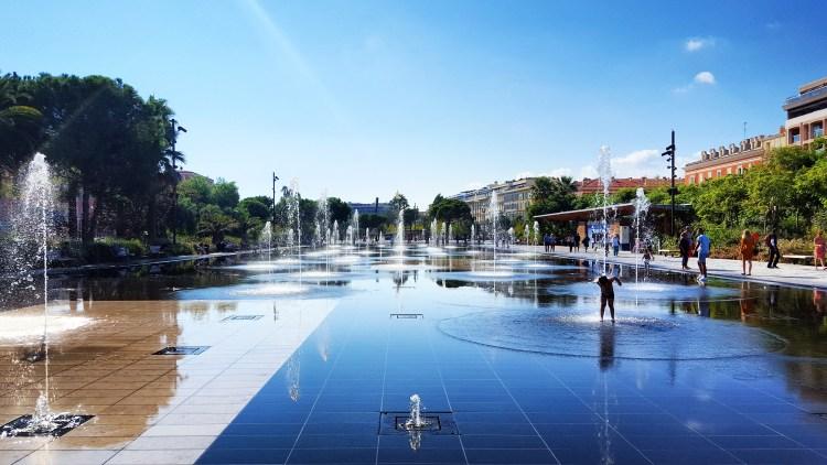 nice-france-fountains