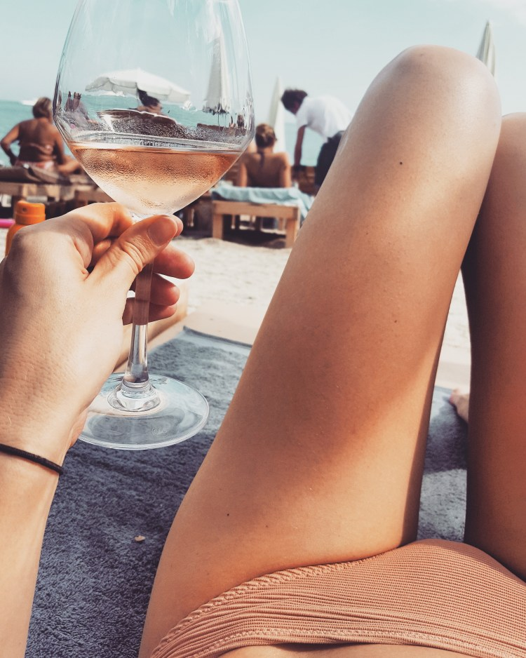 french-riviera-bathing-suit-rose-wine