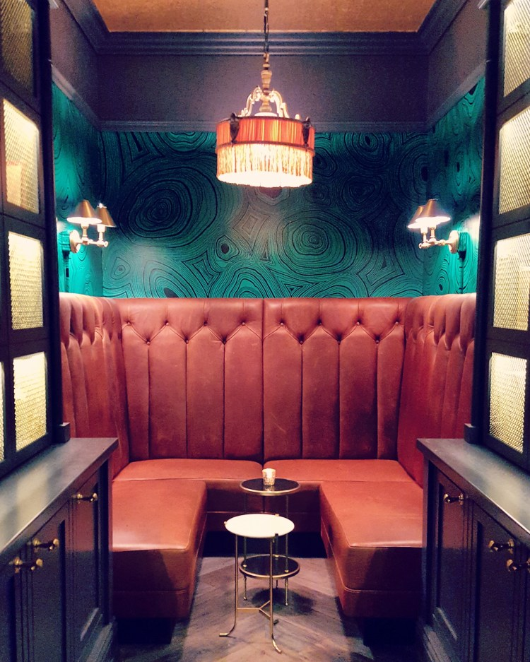 san-francisco-speakeasy-lounge-interiors