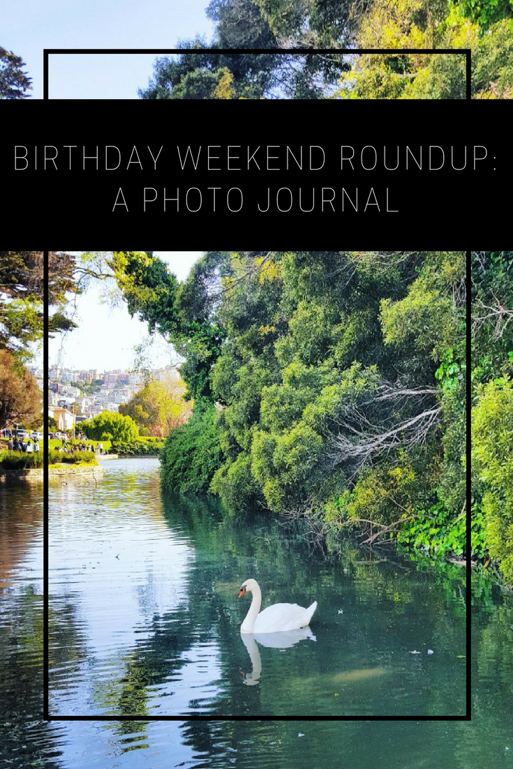 BirthdayWeekend_BlogPost_Pin