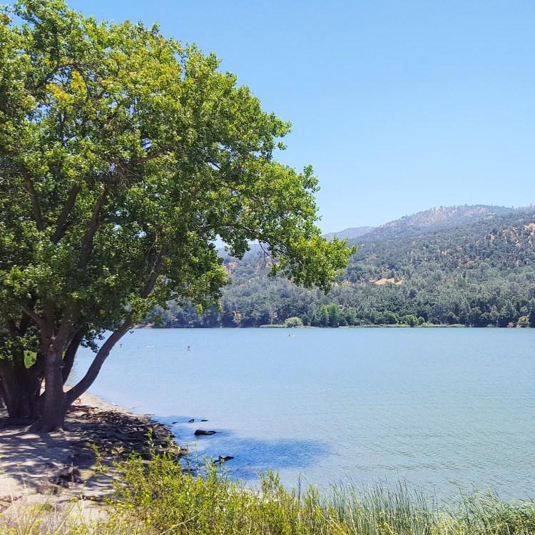 del-valle-lake-livermore-valley-california