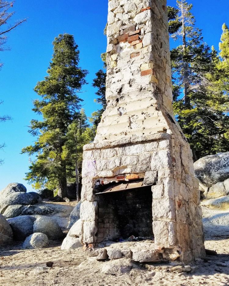 Lake Tahoe, Things To Do In Lake Tahoe