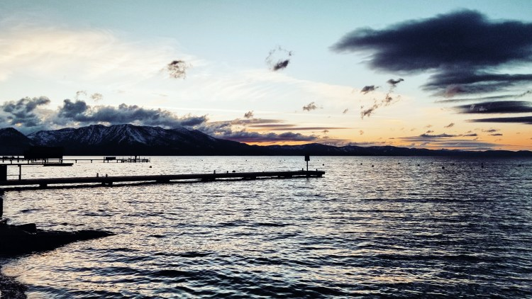 Lake Tahoe, Things To Do In Lake Tahoe