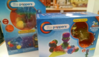 Lite Poppers A STEM Gem
