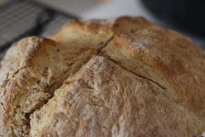 How to Teach Science through Baking