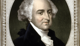http://sarahlyngay.com/our-all-about-john-adams-lapbook/