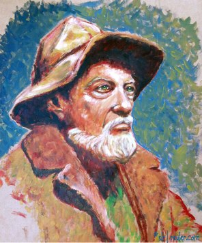 man_with_hat_oil